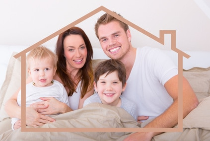 total prime energie excellent click for larger view with total prime energie top de fentres. Black Bedroom Furniture Sets. Home Design Ideas