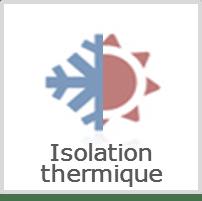 Isolation La Prime Energie Rembourse 100 De Vos Travaux