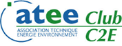 ATEE C2E