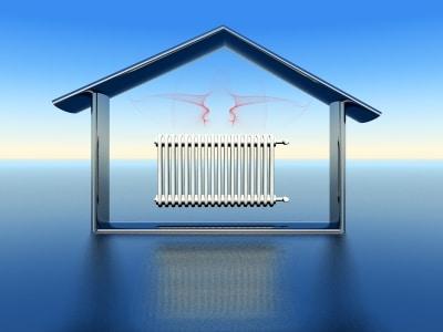 guide de la chaudi re basse temperature. Black Bedroom Furniture Sets. Home Design Ideas