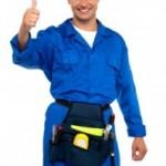RADIATEURS : calculez votre prime énergie avant vos travaux
