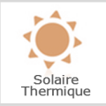 Prime énergie solaire thermique CESI SSC